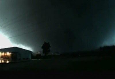 Joplin_tornado_photo