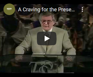 Screenshot_2021-01-05 A Craving for the Presence of God, David Wilkerson (Word) – VFN Kingdom Business