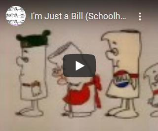 Screenshot_2021-01-05 I'm Just a Bill (Schoolhouse Rock ) – VFN Kingdom Business