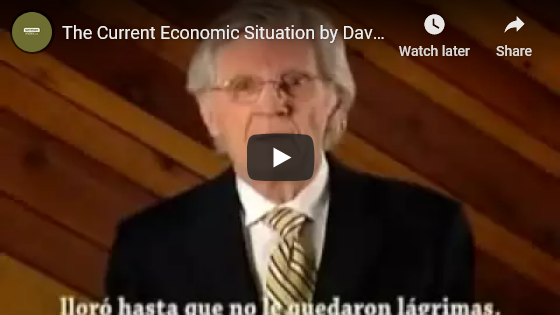 Screenshot_2021-01-05 The Current Economic Situation, by David Wilkerson (Word) – VFN Kingdom Business