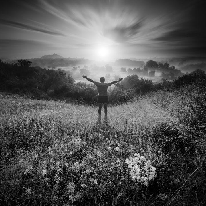praise worship grateful gratitude courtesy of Vitalii Bashkatovshutterstockcom _257579077