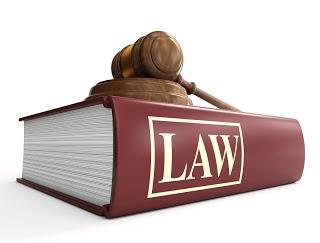 book of the law pride judge Courtesy of bioraven Shutterstock com_62505337