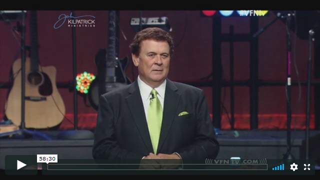 Screenshot_2018-11-28 WATCH Looking Rapidly at Everything happening in America and the World; What Does God want Us to Do A[…]