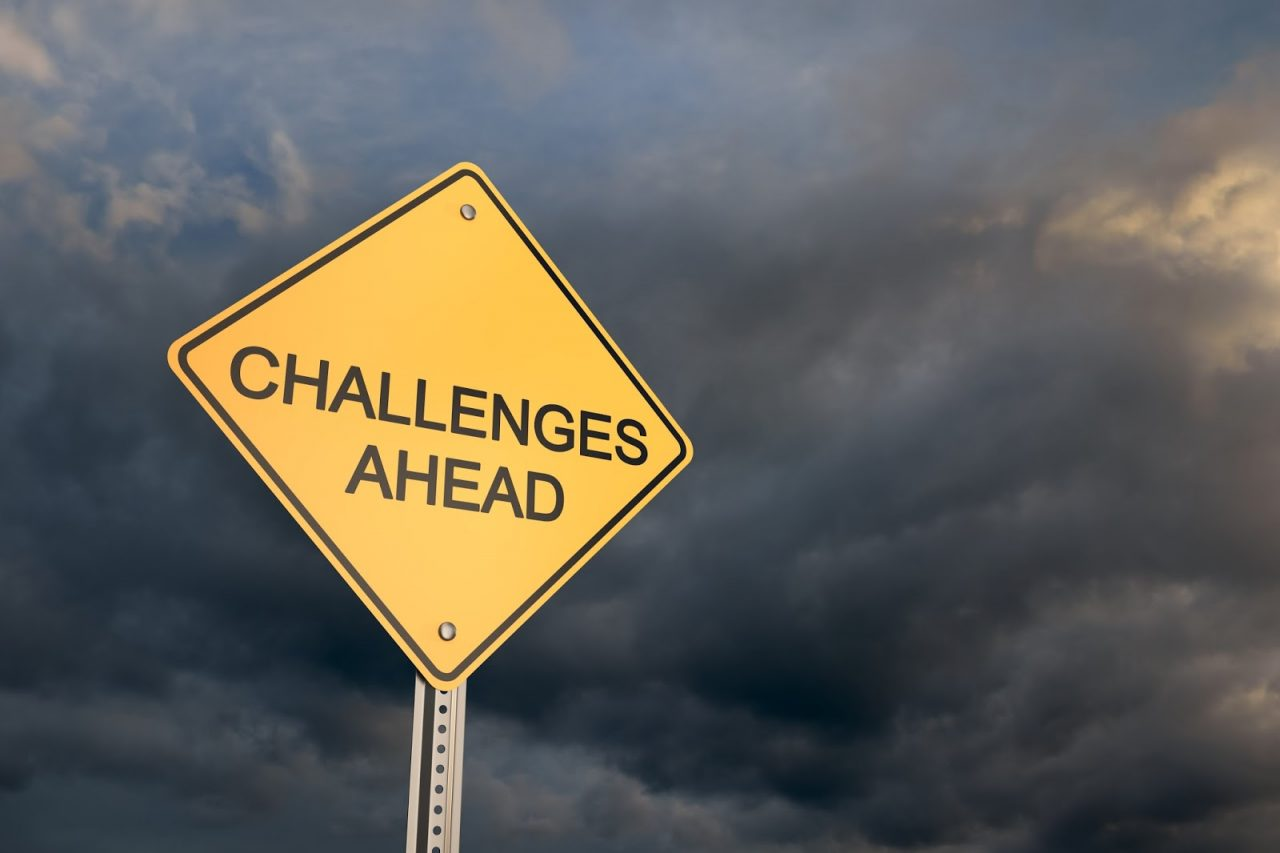 challenges ahead prophetic warning prophesy courtesy of bahri altayshutterstockcom_161451749