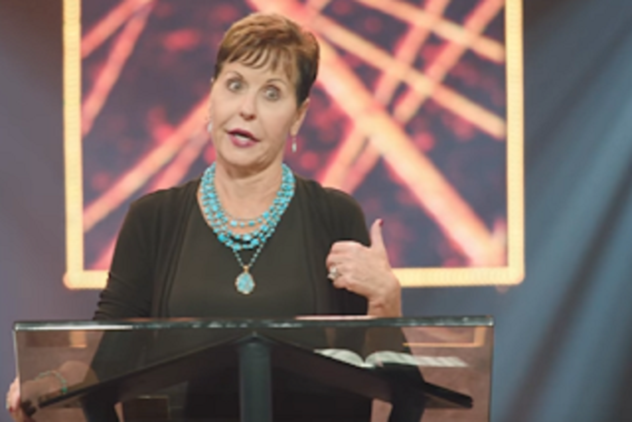 joyce-meyer-screen-capture-from-youtube.comElevation-Church
