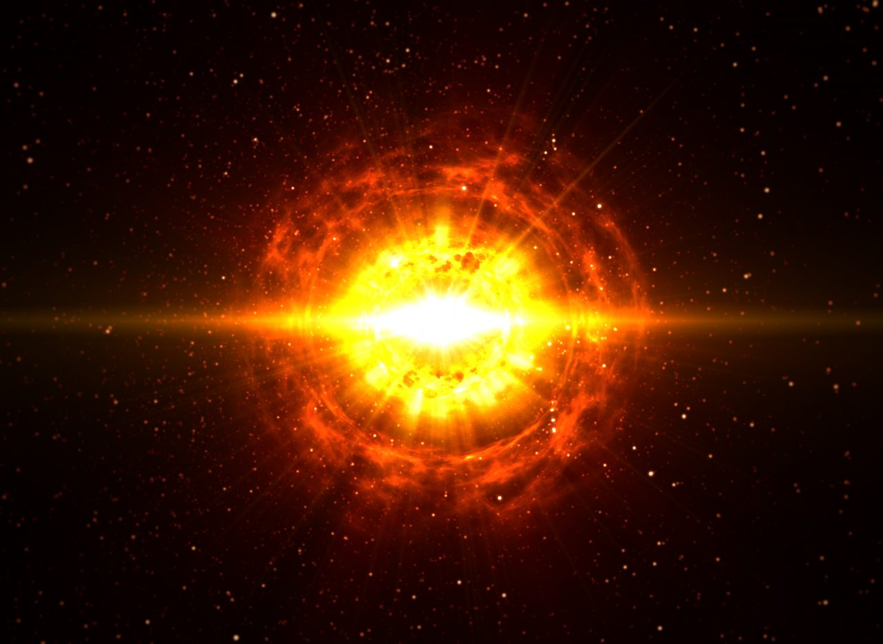 graphicstock-big-boom-in-deep-space_BYrBQCQs5e