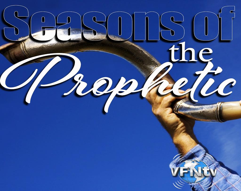 040220 Seasons of Prophecy (1)