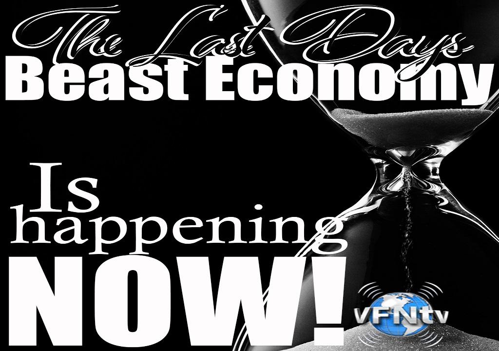 041620 Last Days Beast Economy Happening NOW2