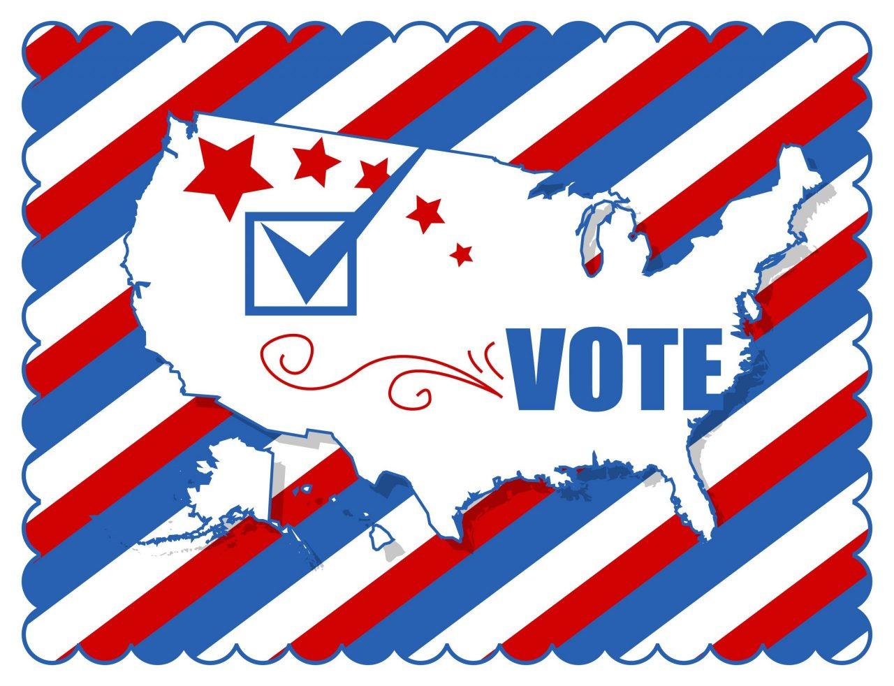 background-election-day-vector-illustration_MJLbDRuu_L