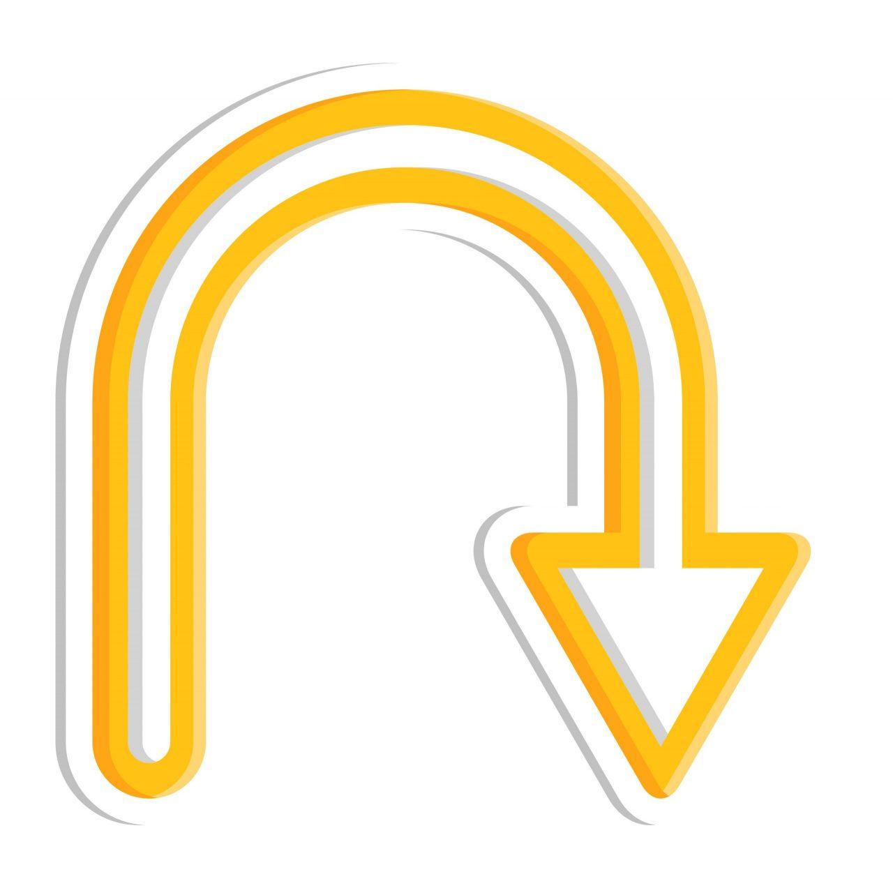 turn-arrow_QJx2Wz_L