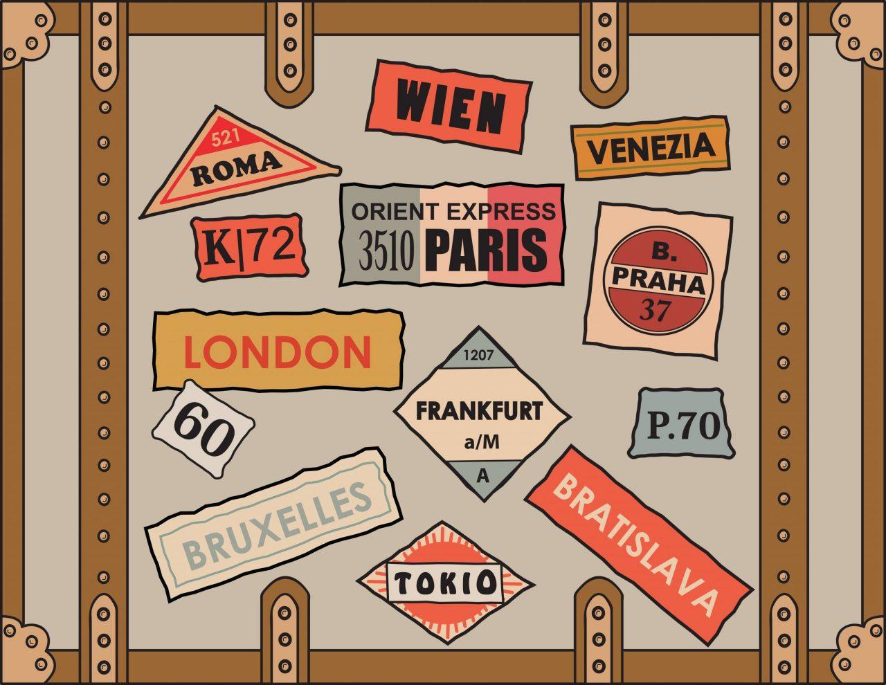 vintage-travel-stickers-on-old-luggage_fyGj44OO_L