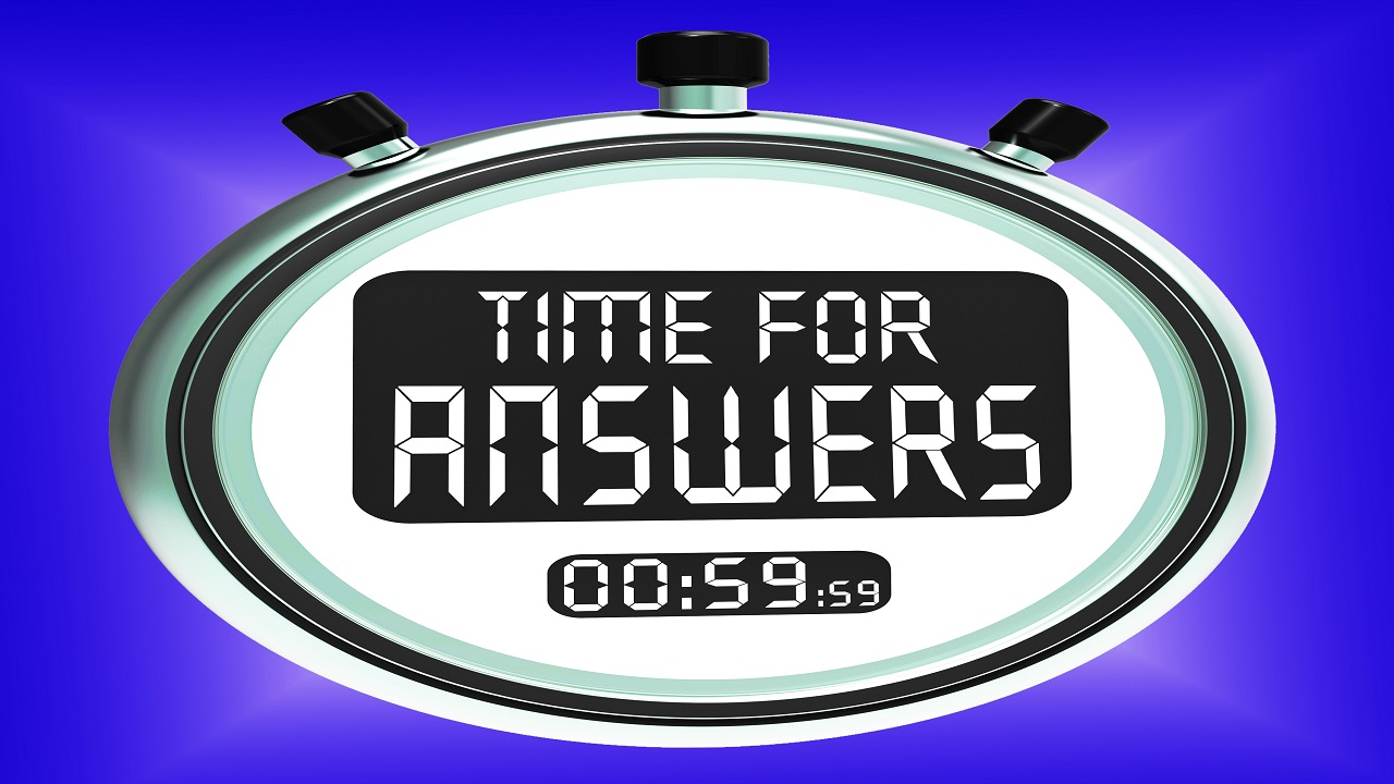 Answers Word On Clock Means Solution Knowledge And Wiki