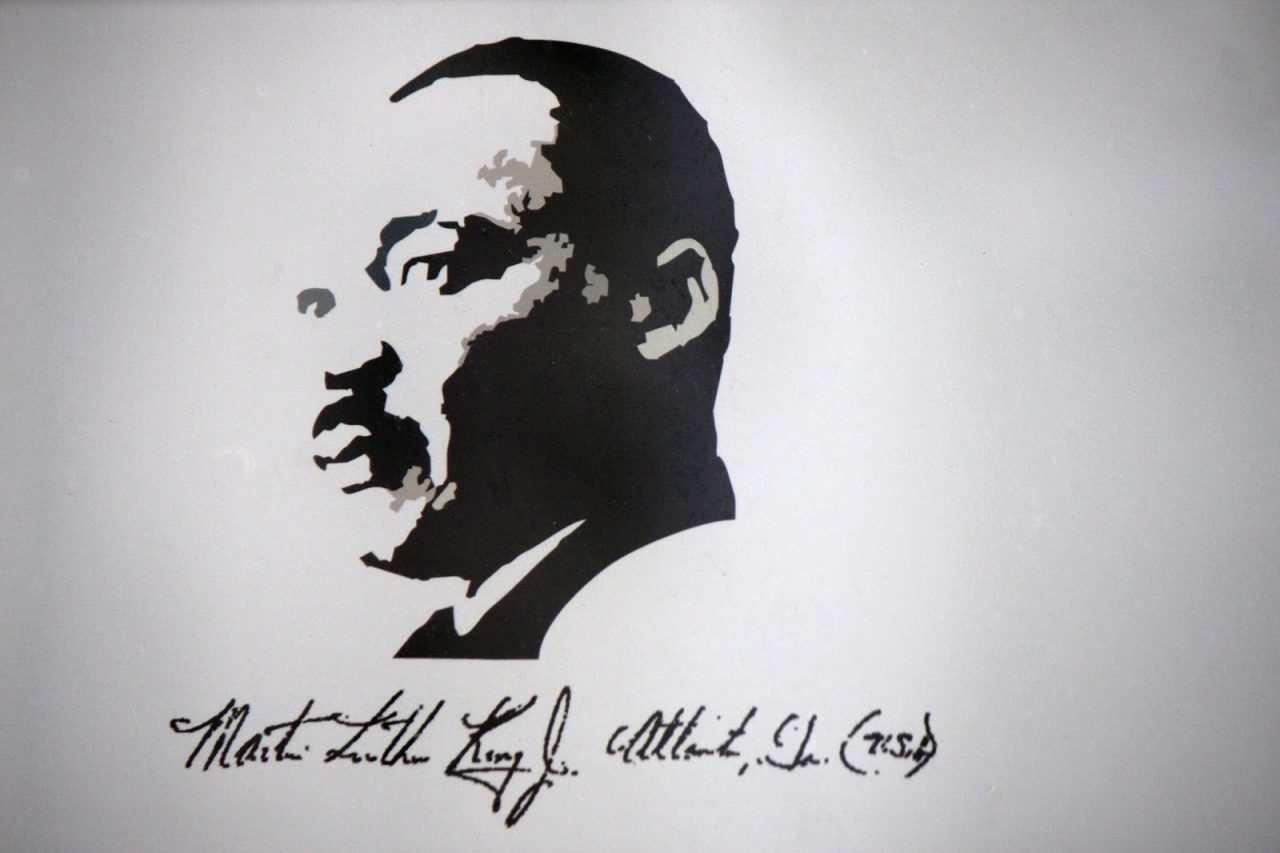 DR martin luther king jr civil rights courtesy of 360b shutterstock com _197751683