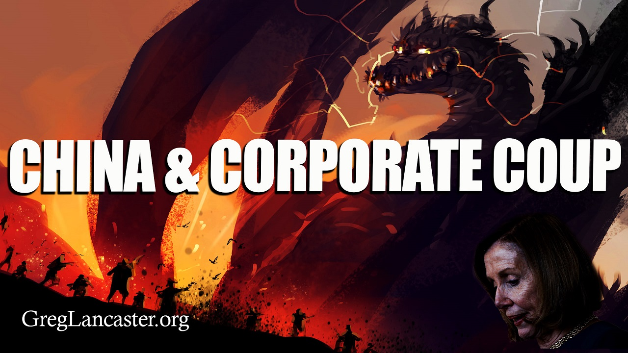 CHINA-AND-CORPORATE-COUP2